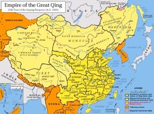 800px-Qing_Dynasty_1820