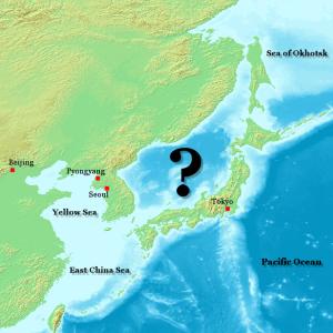 600px-Sea_of_Japan_naming_dispute
